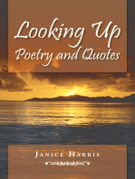 Looking up Poetry and Quotes