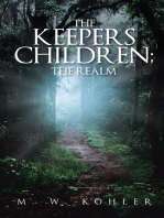 The Keepers Children; the Realm