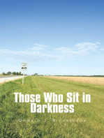 Those Who Sit in Darkness
