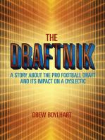 The Draftnik