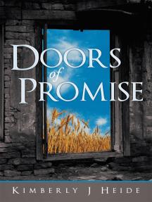 Doors of Promise