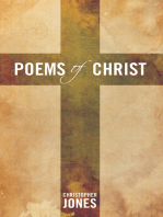 Poems of Christ