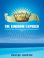 The Kingdom Exposed
