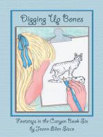 Diggin' up Bones