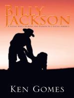 Billy Jackson