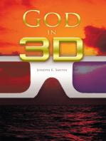 God in 3D