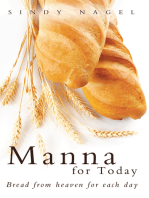 Manna for Today