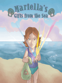 Mariella'S Gifts from the Sea
