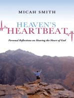 Heaven'S Heartbeat