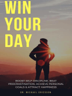 Win Your Day