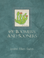 Of Boomers and Sooners
