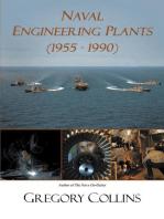 Naval Engineering Plants (1955 - 1990)