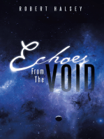 Echoes from the Void