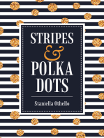 Stripes & Polka Dots