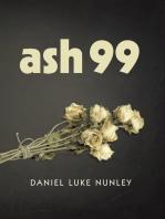 Ash 99