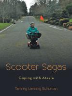 Scooter Sagas