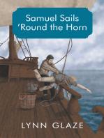 Samuel Sails 'Round the Horn