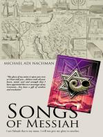 Songs of Messiah