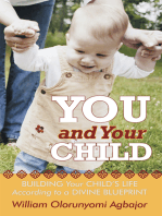 You and Your Child