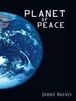 Planet of Peace