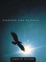 Strength Like an Eagle