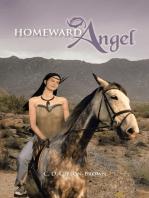 Homeward Angel