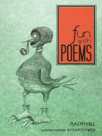 Fun with Poems