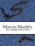 Marcus Markley