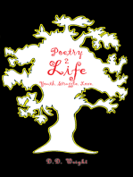 Poetry 2Life