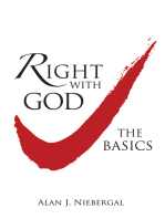 Right with God