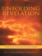 Unfolding Revelation