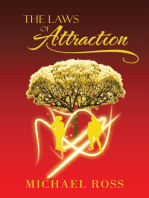 The Laws of Attraction