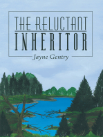 The Reluctant Inheritor