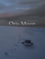 Otis Moon