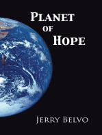 Planet of Hope