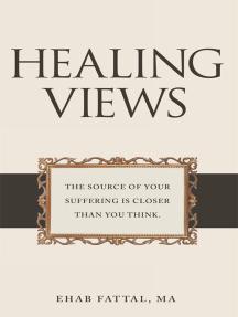 Healing Views