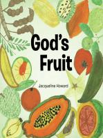 God'S Fruit