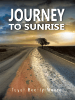 Journey to Sunrise