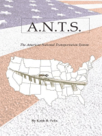 A.N.T.S.: The American National Transportation System