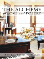 The Alchemy of Love and Poetry