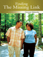 Finding the Missing Link