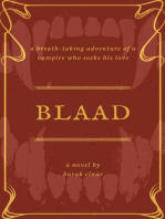Blaad