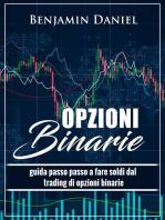 Opzioni Binarie