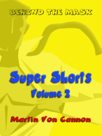 Super Shorts Volume 2