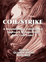 Coil/Strike