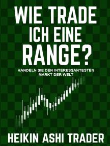 Wie trade ich eine Range?: Handeln Sie im interessantesten Markt der Welt