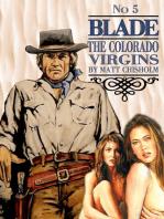 Blade 5