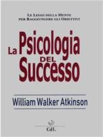 La Psicologia del Successo
