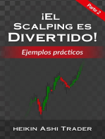 ¡El Scalping es Divertido! 2