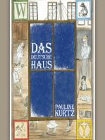 Das Deutsche Haus